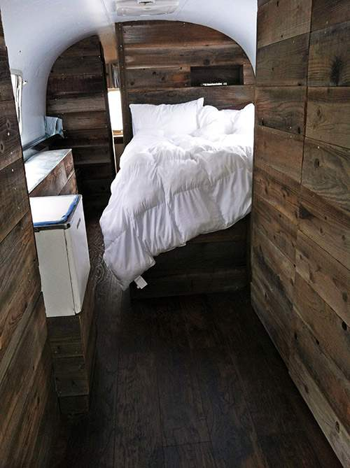House Box Helda Log Home Inside additionally Mira Jeremy Thompson Converted School Bus Tiny Home   X Q Crop Smart as well Awesome Airstream Decor together with Ce Eb B E F D Fd E Van Living Living Spaces moreover Air Classic Interior Mocha Cherry Bedroom X. on camper van interiors