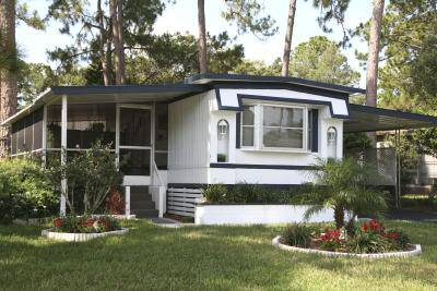 manufactured home porch designs-13 porch, deck, and screened room ideas for mobile and manufactured homes