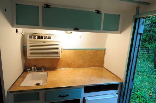 great craigslist vintage travel trailers for sale. Black Bedroom Furniture Sets. Home Design Ideas