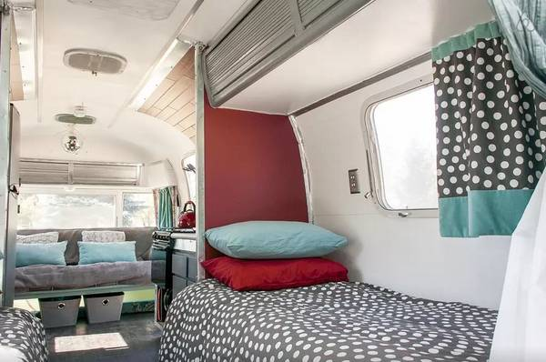 1976 Argosy Airstream Makeover (17)