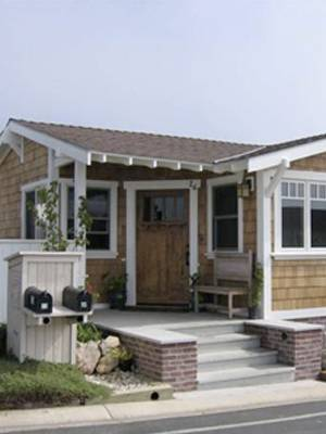 manufactured home porch designs-2 Manufactured home porch ideas