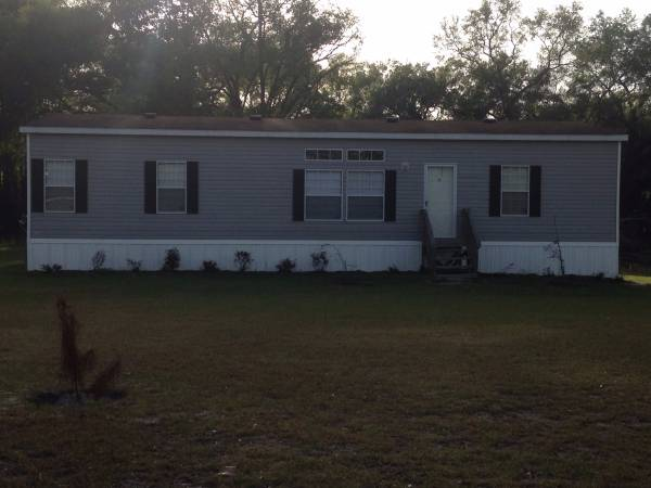 Craigslist 3 bedroom 28 images delightful 3 bedroom - 3 bedroom trailer homes for rent ...