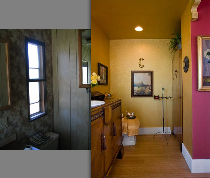 interior designers mobile home remodeling photos - Mobile Home Bathroom Remodeling