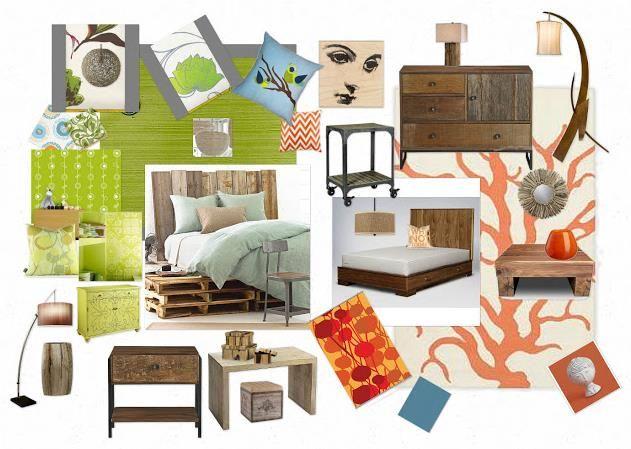 space saving bedroom ideas 2