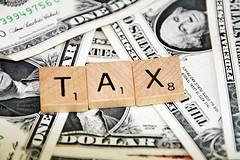 tax savings for mobile homes