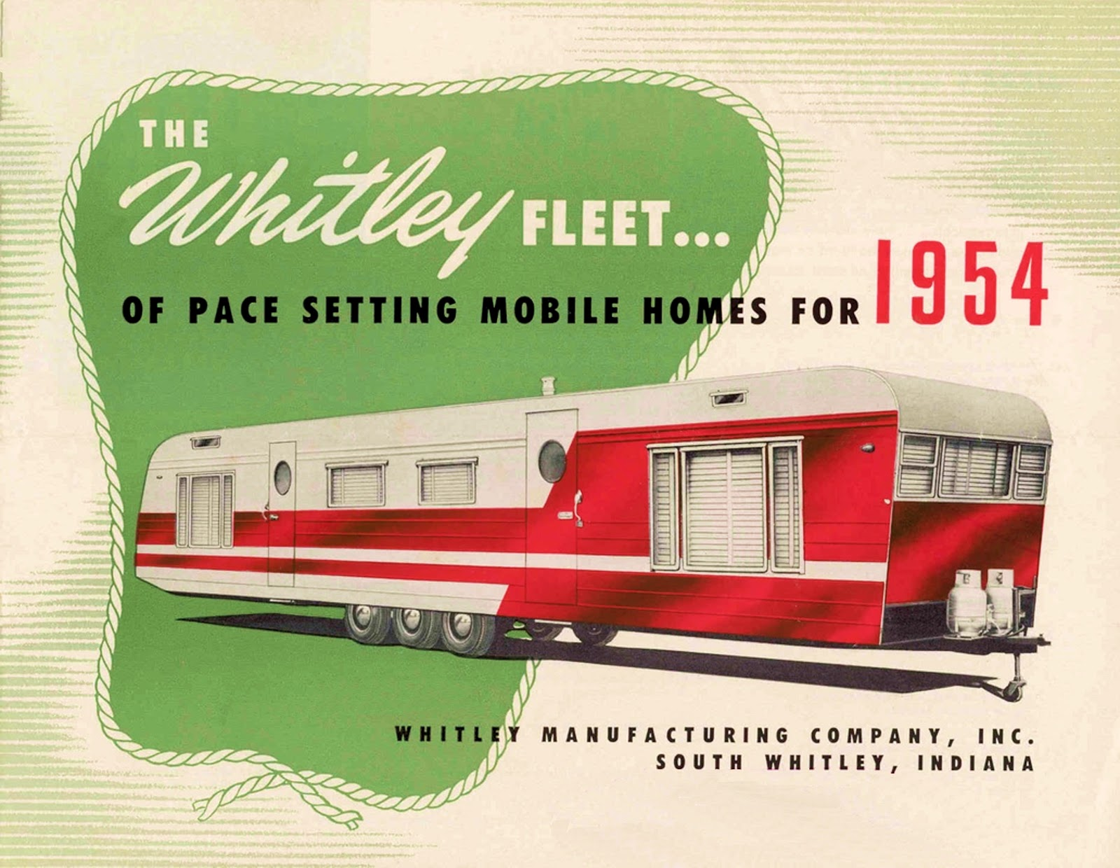 Image Result For New Mobile Homes For Sale