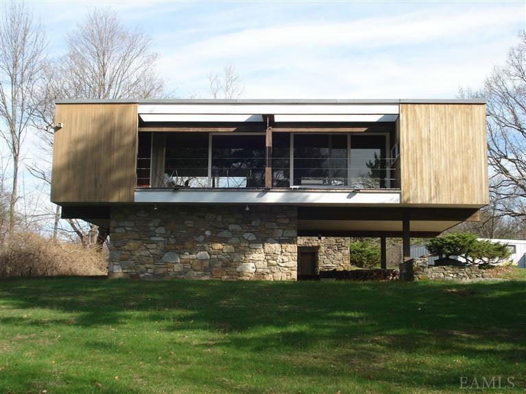 Wolfson house 3