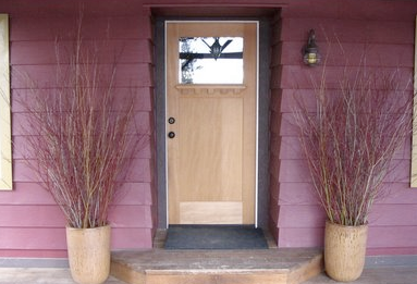 Complete Guide to Mobile Home Doors