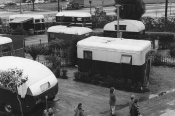 trailer park 4