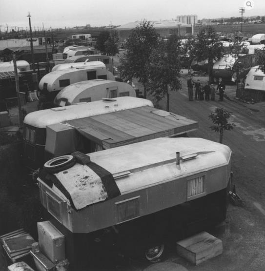 1939 trailer park photos-trailer park 5