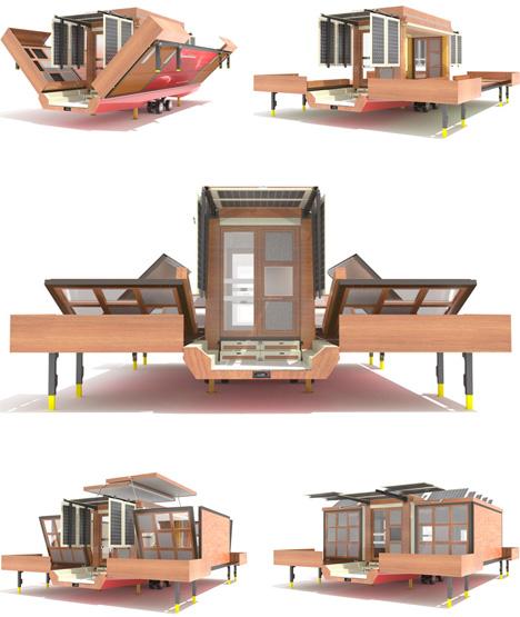 spacious-flat-home-deployed