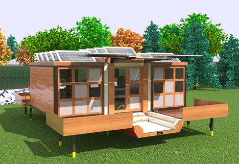 spacious-flat-pack-house