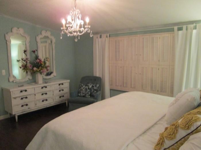 mobile home bedrooms - master+bedroom+after+21