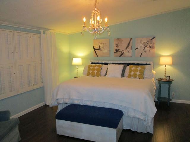 master+bedroom+after - mobile home bedrooms