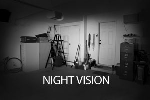 WatchBot+night_vision
