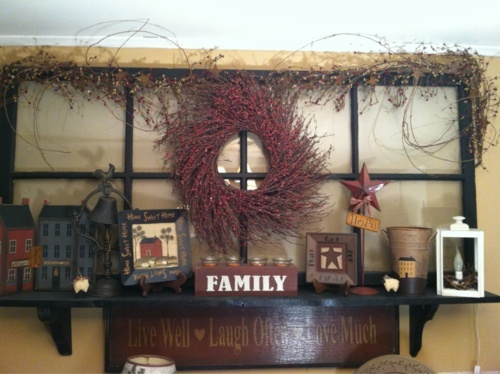 country crafts 3