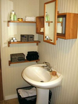Great Canadian Single Wide Mobile Home Interior | Mobile ... on