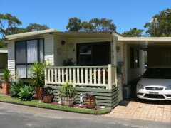 older+manufactured+home+in+Australia1