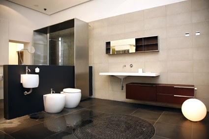spacious_and_stylish_bathroom_picture_167599