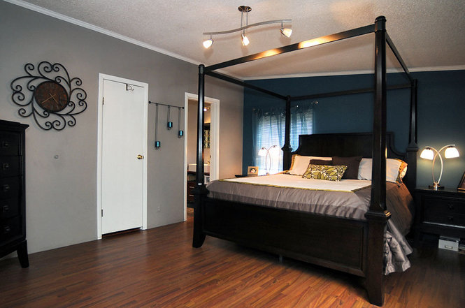 manufactured home remodeling ideas-awesome double wide 6