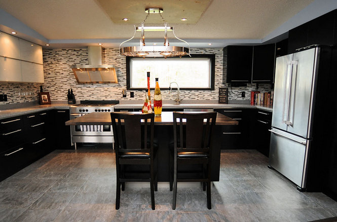 manufactured home remodeling ideas-awesome double wide