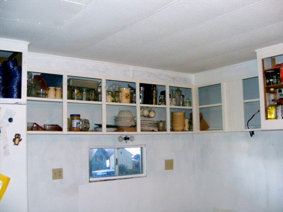 single wide kitchen remodel 28 mobile home living