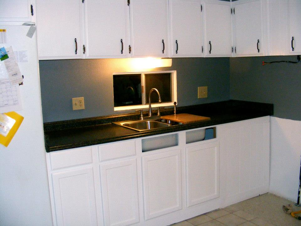single wide kitchen remodel 43 mobile home living