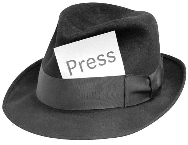 mobile home journalism-Press-ithinkedcom