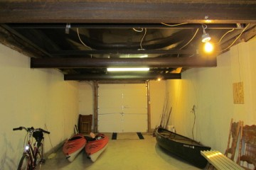 rsz_lake_end_of_basement