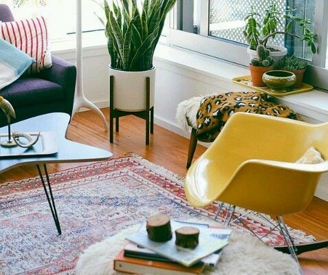 Decorating Double Wides Homes Joy Studio Design Gallery