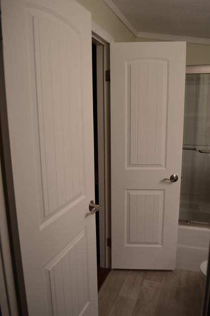 double wide home improvements-double wide bathroom 3