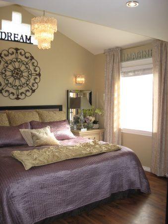 extreme manufactured home remodel master bedroom