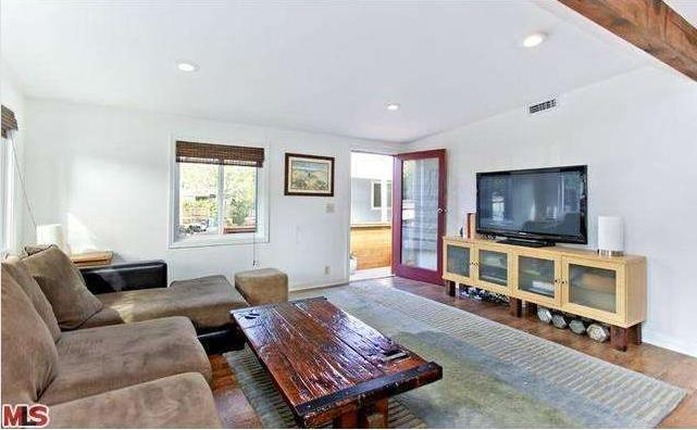 remodeled manufactured home for sale 5