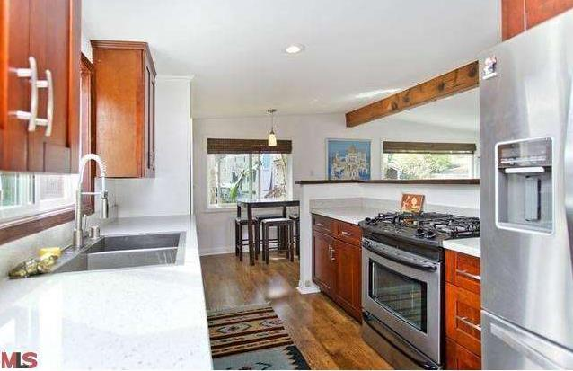remodeled manufactured home for sale 7