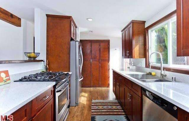 remodeled manufactured home for sale 8