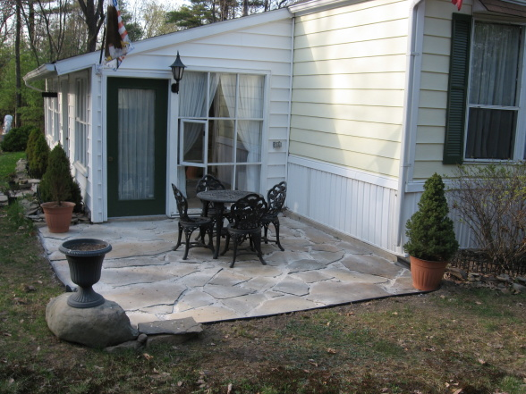 Single wide mobile home-sw mobile home 10