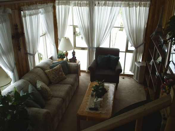 Single wide mobile home-sw mobile home 5