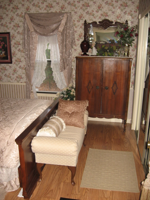 Single wide mobile home-sw mobile home 7