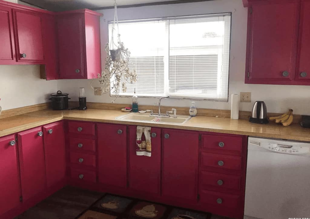 1978 double wide for sale mount angel or00003