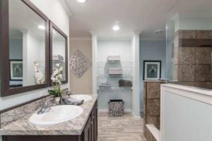 10 Smart Upgrades When Buying A New Manufactured Home