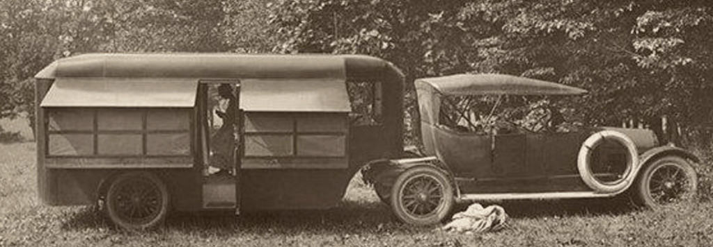 1920-travel-trailer-by-Curtiss-