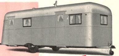 1942-Schult-Trailer