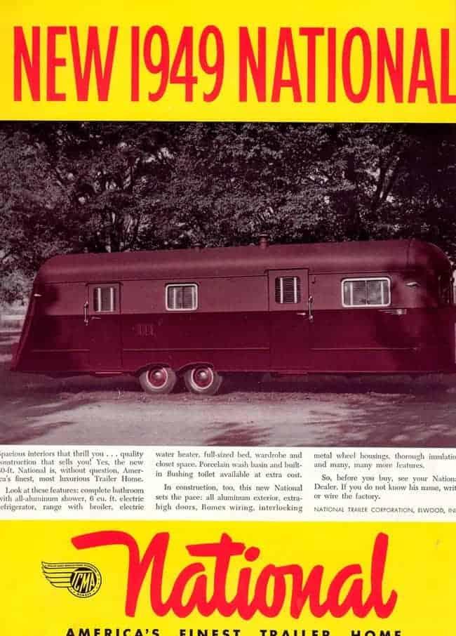 1949-National-Trailer