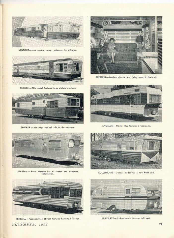 Vintage Mobile Homes Throwback Thursday - Issue #1 on bentley mobile home, tiffany mobile home, bmw mobile home, 1960s mobile home, detroiter mobile home, graham mobile home, anderson mobile home, toyota mobile home, ford mobile home, mini mobile home, nelson mobile home, spartan mobile home, brown mobile home, 1971 mobile home, lamborghini mobile home, smart mobile home, volkswagen mobile home, kelly mobile home, white mobile home, 1980 mobile home,
