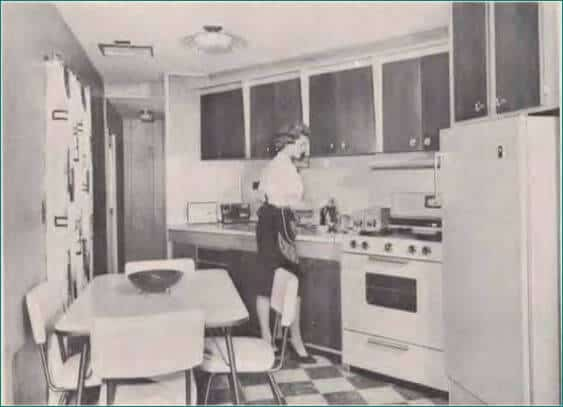 1960-Frontier-Horizon-slanted-kitchen