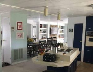 1982 Prestige Double Wide Kitchen After Kim Alleys Conflicted Copy 2018 08 11 E 1534327531835 1