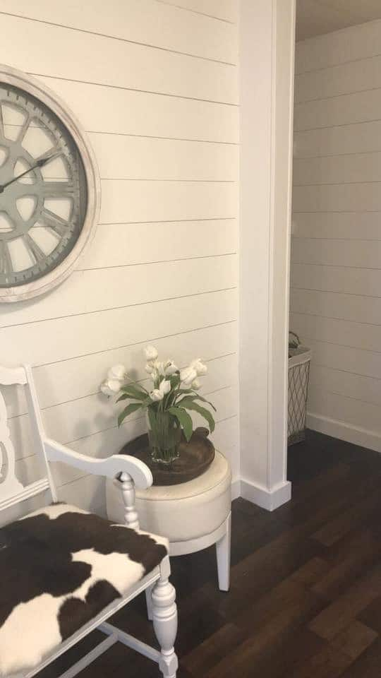 1984-double-wide-mobile-home-remodel0001 Mobile Home Garden Tub Makeover on mobile home fireplace makeover, mobile home kitchen makeover, mobile home master bedroom makeover, mobile home living room makeover,