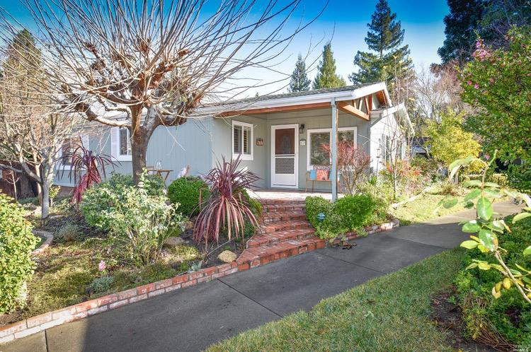 1986 Double Wide For Sale In Napa Valley00001 2