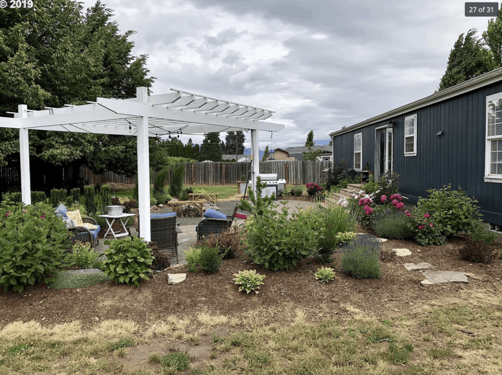 1994 Double Wide Manufactured Home For Sale 3319 Durland Dr, Hood River, OR 00004