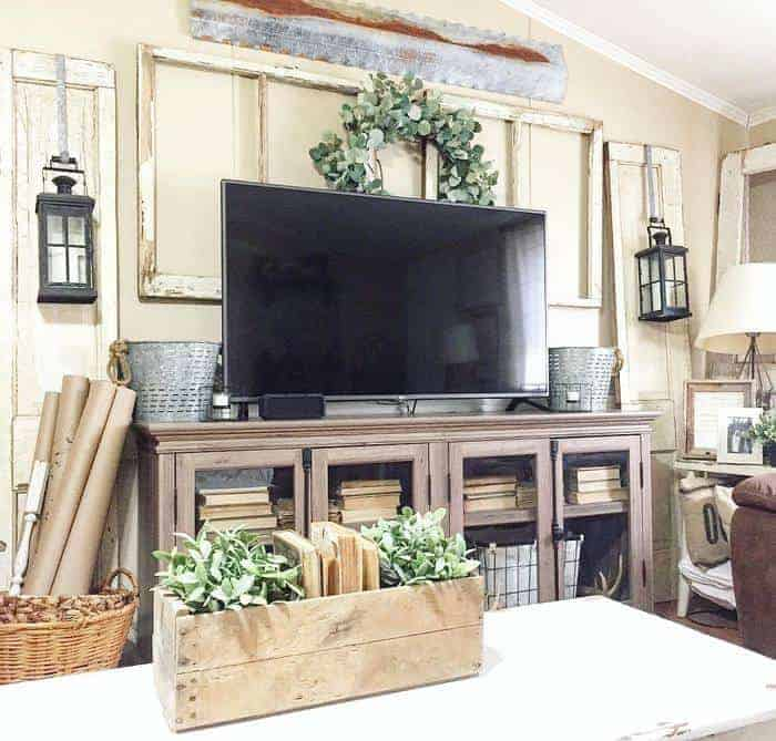 1997-clayton-double-wide-farmhouse-style-furniture